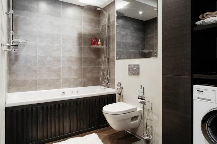 11-brutal-loft-style-bathroom-gray-walls-tiles-vitra-bath-toilet