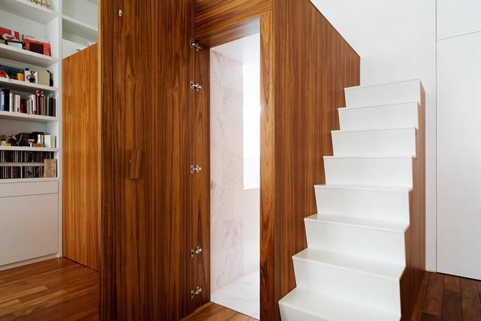 11-modern-minimalist-apartment-loft-bed-secret-concealed-room-stairs