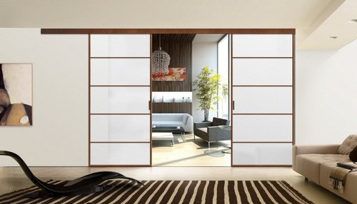 11-oriental-frosted-glass-sliding-doors-in-interior-design-Japanese-style