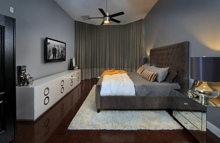 12-bedding-linen-storage-ideas-chest-of-drawers-in-bedroom