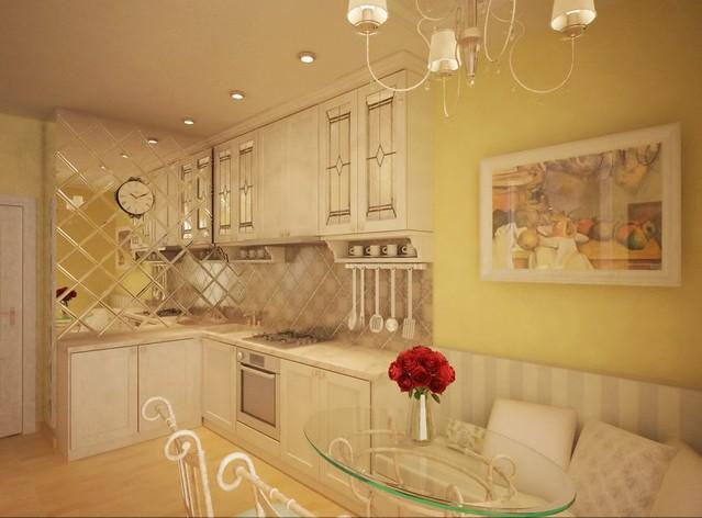12-mirror-wall-tiles-kitchen-backsplash