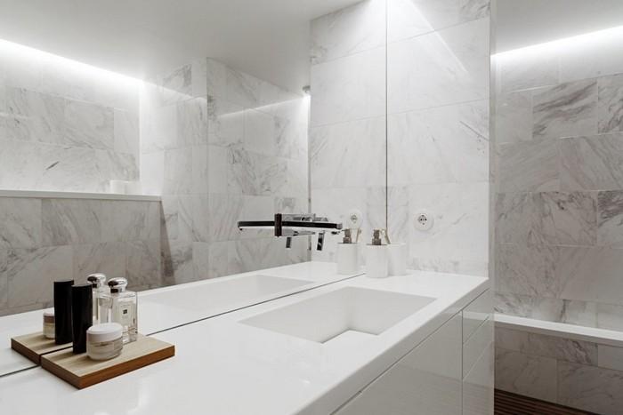 12-modern-minimalist-apartment-white-marble-style-tiles-basin-cabinet