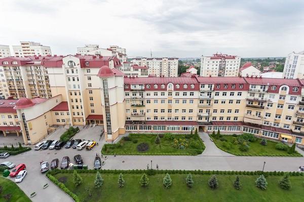 12-panoramic-view-apartment-buildings