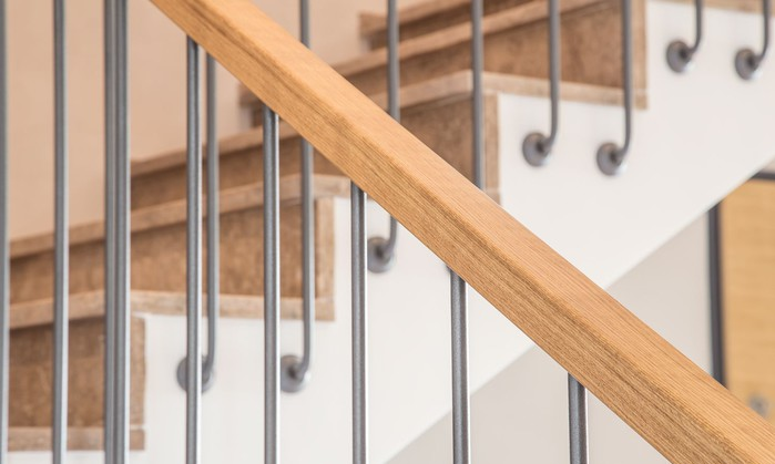 12_cr-forged-stair-railings-staircase-forged-stair-railings-staircase-neoclassical-style