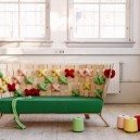 13-cross-stitch-pattern-in-interior-design-designer-couch-sofa-unusual