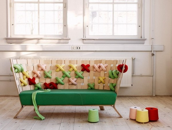 13-cross-stitch-pattern-in-interior-design-designer-couch-sofa-unusual