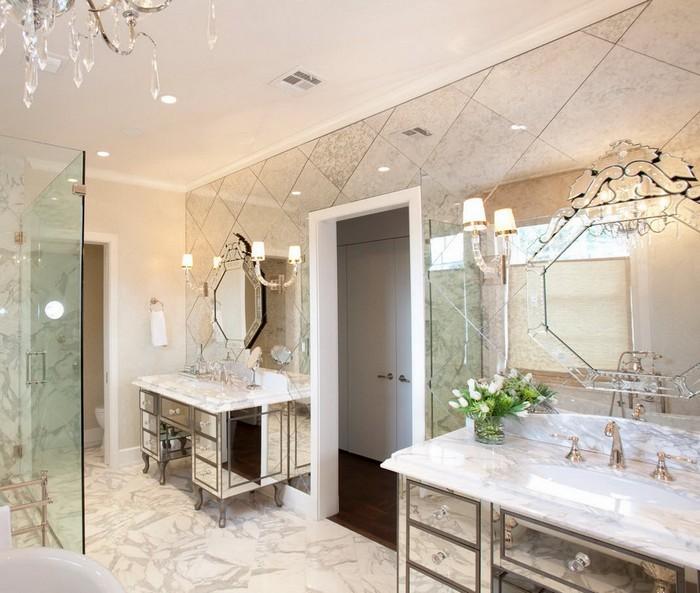 13-mirror-wall-tiles-bathroom-classical-interior