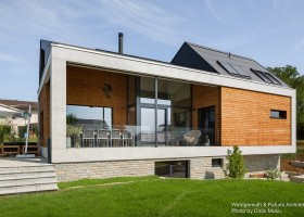 13-swiss-minimalist-modern-architecture-house-with-terrace-concrete-and-wood