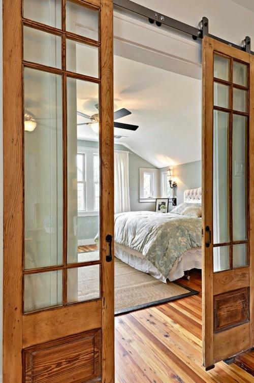 13-wooden-sliding-doors-in-scandinavian-style-interior-design