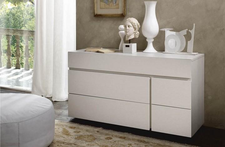 14-bedding-linen-storage-ideas-big-white-chest-of-drawers