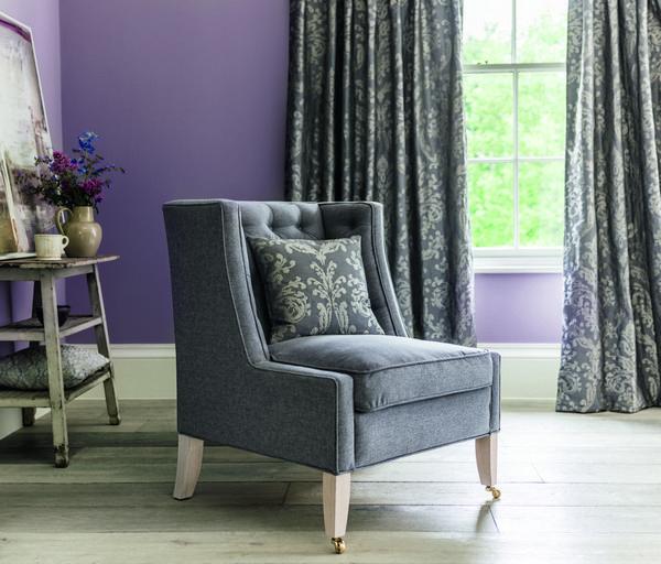 14-kale-color-sanderson-waterperry-arm-chair-green