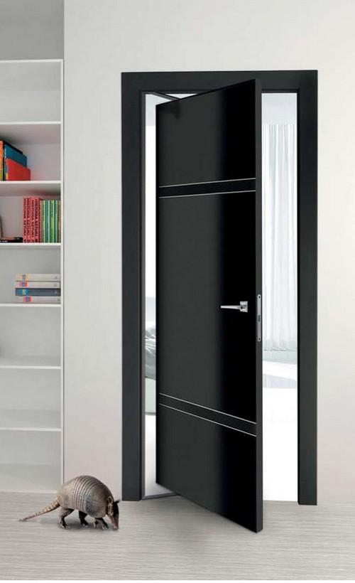 14-pivoting-black-door-in-interior-design-home-armadillo