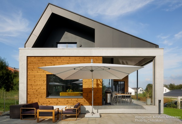 14-swiss-minimalist-modern-architecture-house-with-terrace-concrete-and-wood