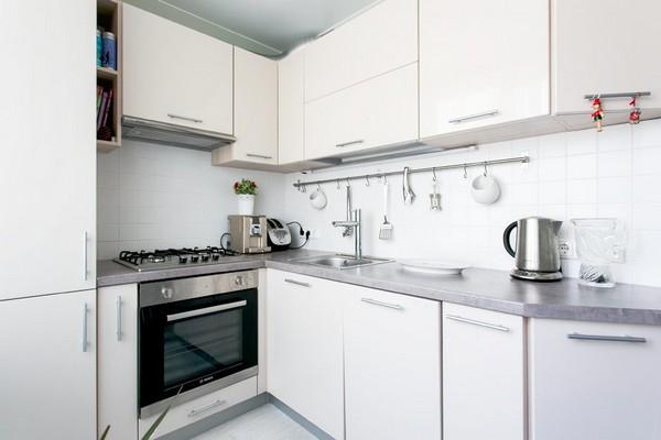 14-white-provence-style-kitchen-set