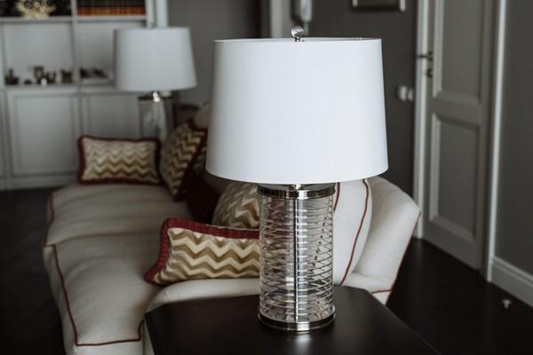 15-English-interior-style-white-lamp (2)