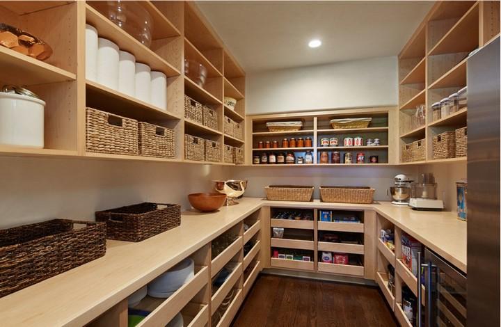 15-bedding-linen-storage-ideas-walk-in-closet-pantry
