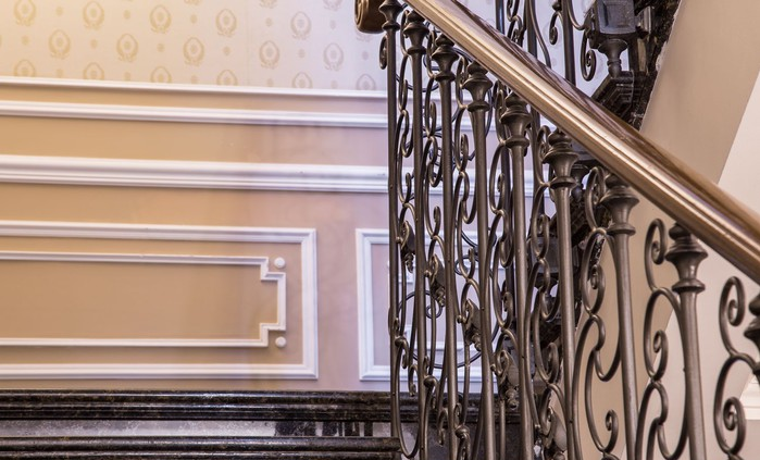 16_cr-forged-stair-railings-staircase-forged-stair-railings-staircase-rococo-style
