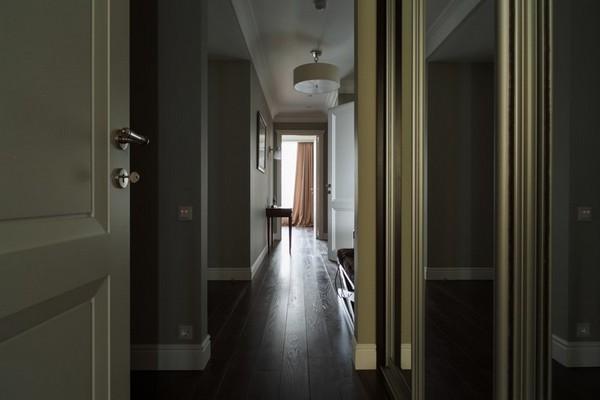 17-English-interior-style-hallway (2)
