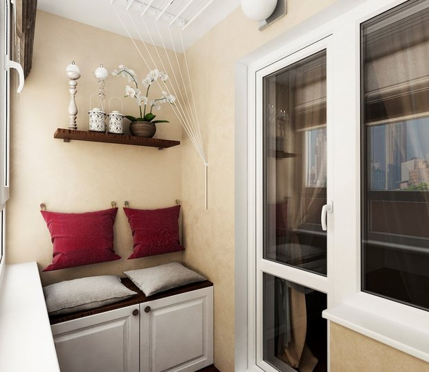 17-neutral-neo-classical-interior-small-loggia-balcony-lounge-relaxing-zone-sitting