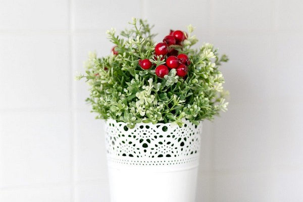 17-provence-style-white-flower-pot
