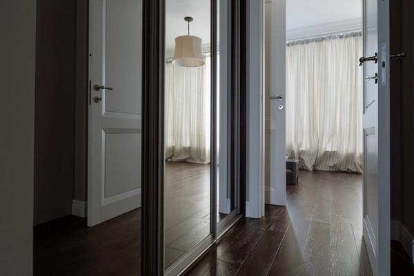 18-English-interior-style-hallway (2)