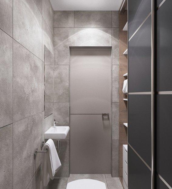 18-gray-beige-brown-interior-for-man-toilet-storage-area