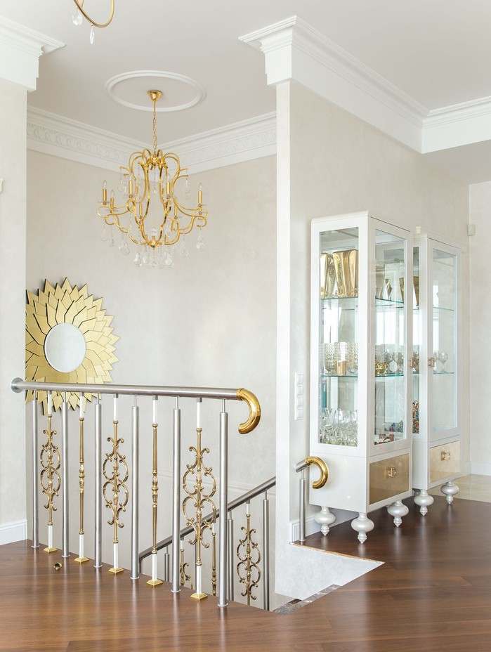 18_cr-forged-stair-railings-staircase-forged-stair-railings-staircase-baroque-style