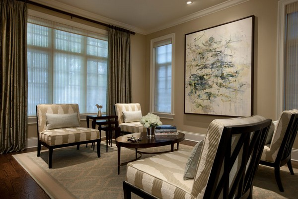 2-2-beige-interior-classical-living-room-stripy-arm-chairs-dark-wood-funrniture
