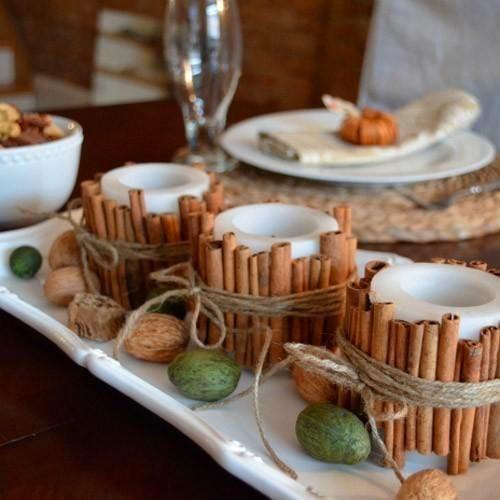 2-3-christmas-table-setting-decoration-composition-cinnamon-nuts