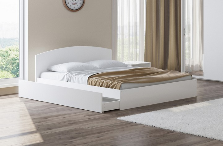 2-bedding-linen-storage-ideas-bed-with drawers