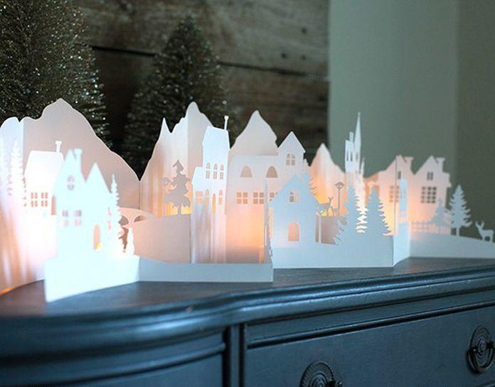 2-christmas-window-decorations-illuminated-paper-village_cr