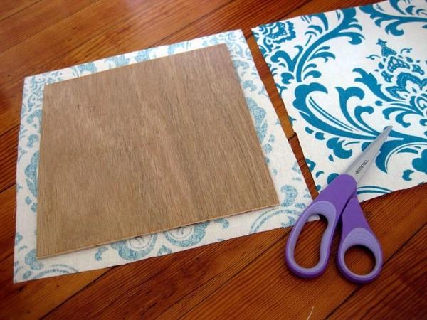 2-diy-fabric-headboard