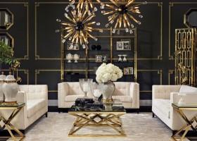 2-golden-elements-gold-in-interior-design-art-decor-style-living-room-white-sofas-modern-lamps