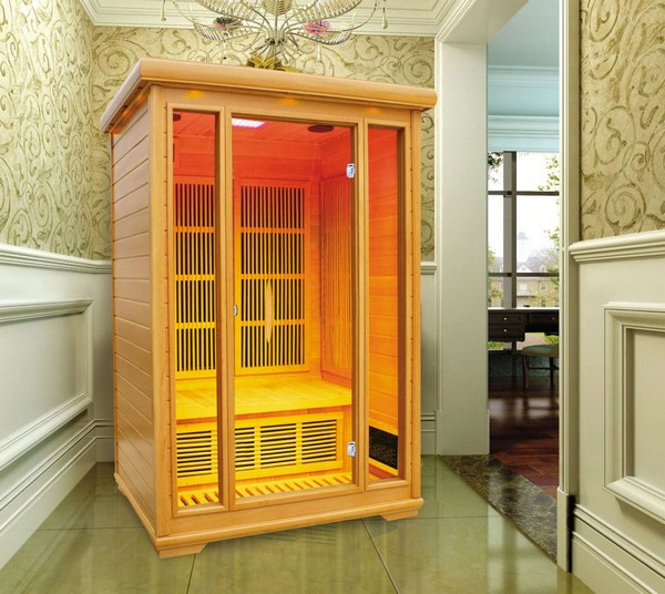 2-home-spa-must-have-element-infrared-sauna