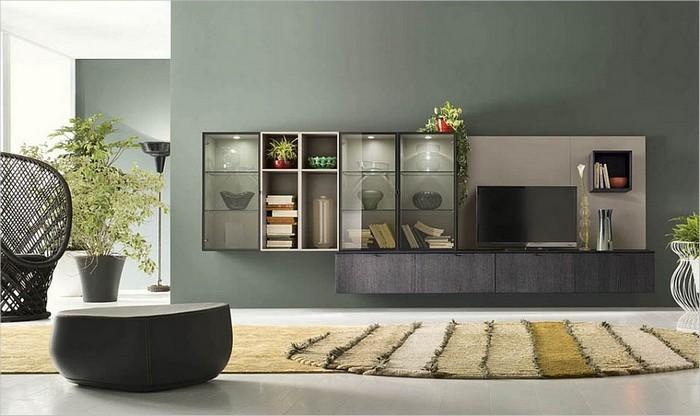 2-interior-for-choleric-gray-walls-minimalism-hi-tech