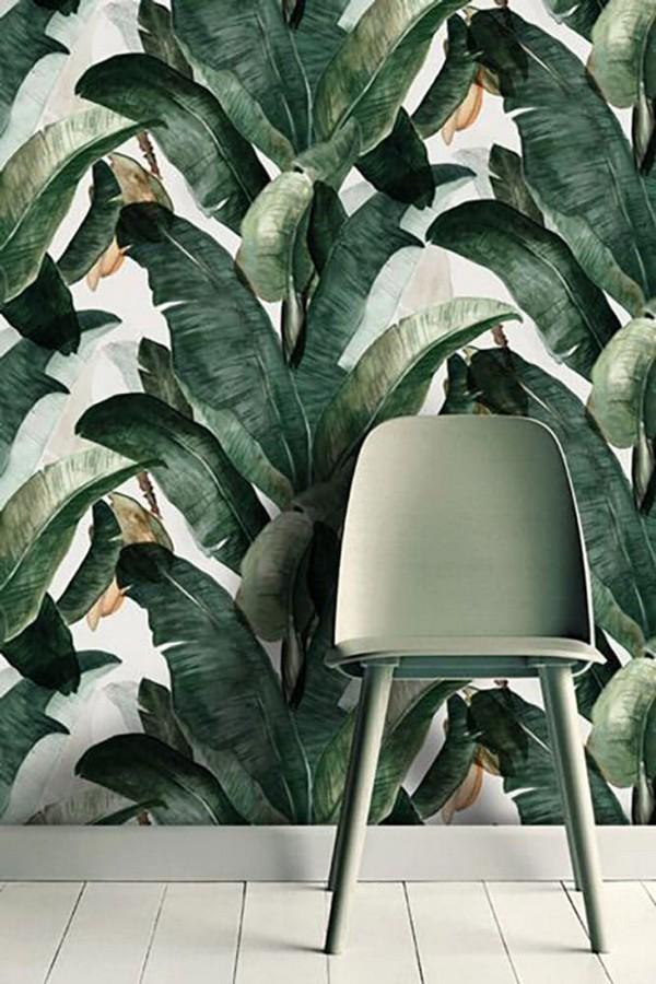 2-kale-color-wallpaper-green