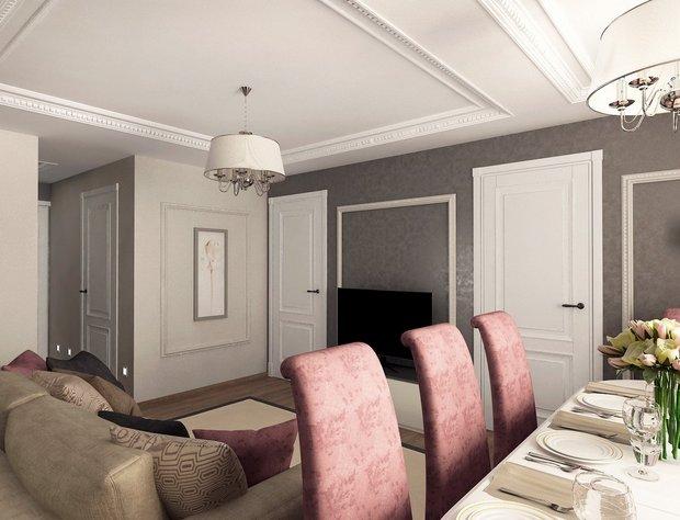 2-neutral-neo-classical-interior-beige-gray-white-marsala-color-living-room-open-plan-concept