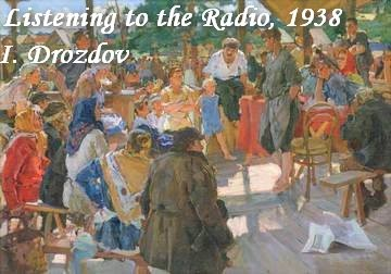 20-bentwood-chair-in-old-interior-soviet-painting-people-listening-to-the-radio