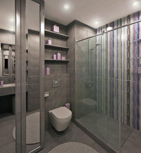 22-neutral-interior-brutal-gray-bathroom-ceramic-granite-multicolor-wall-shower-cabin