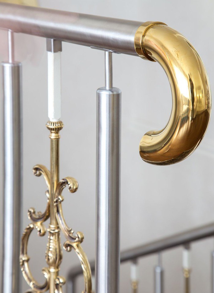 22_cr-forged-stair-railings-staircase-forged-stair-railings-staircase-baroque-style