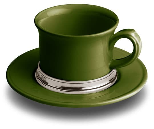 23-kale-color-Cosi-Tabellini-tea-cup-green