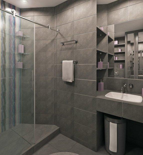 23-neutral-interior-brutal-gray-bathroom-ceramic-granite-multicolor-wall-shower-cabin