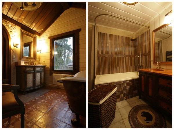 23-vintage-american-country-style-wooden-house-bathroom