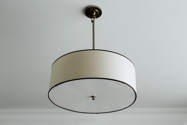 24-English-interior-style-ceiling-lamp-chandelier (2)