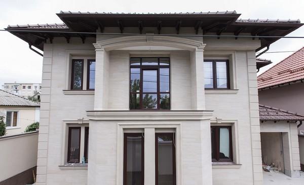 3-1-flexible-sandstone-in-exterior-design-house-facade