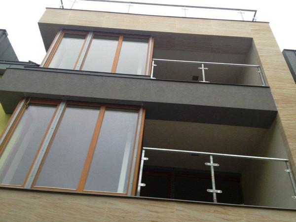 3-12-flexible-sandstone-in-exterior-design-house-facade