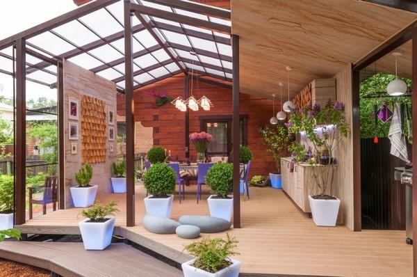 3-13-flexible-sandstone-in-exterior-design-terrace-pot-plants