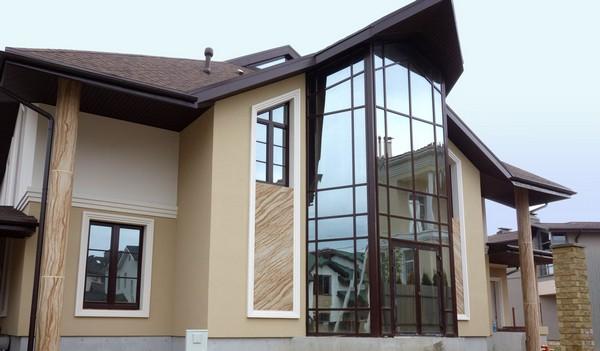 3-4-flexible-sandstone-in-exterior-design-house-facade