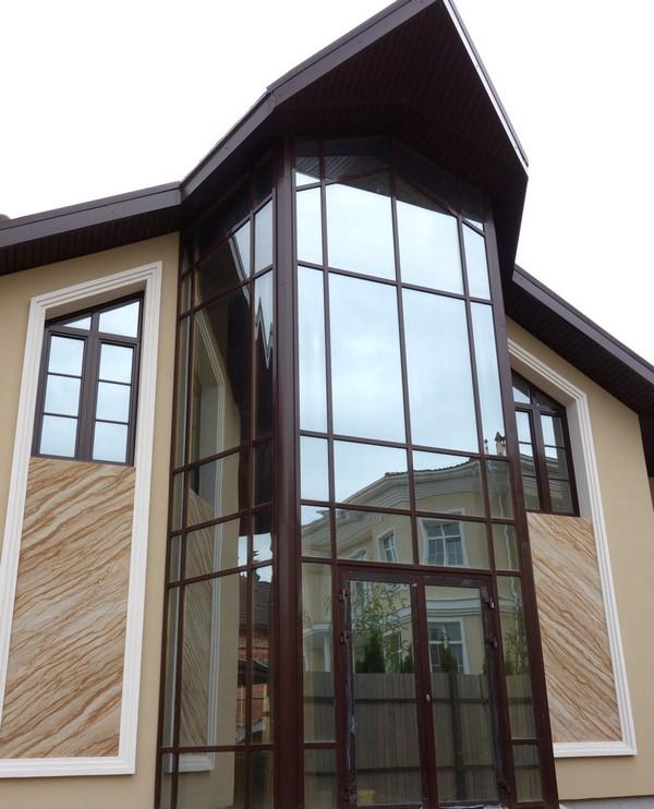 3-5-flexible-sandstone-in-exterior-design-house-facade