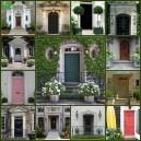 3-differenr-numerous-front-door-models-back-doors (1)